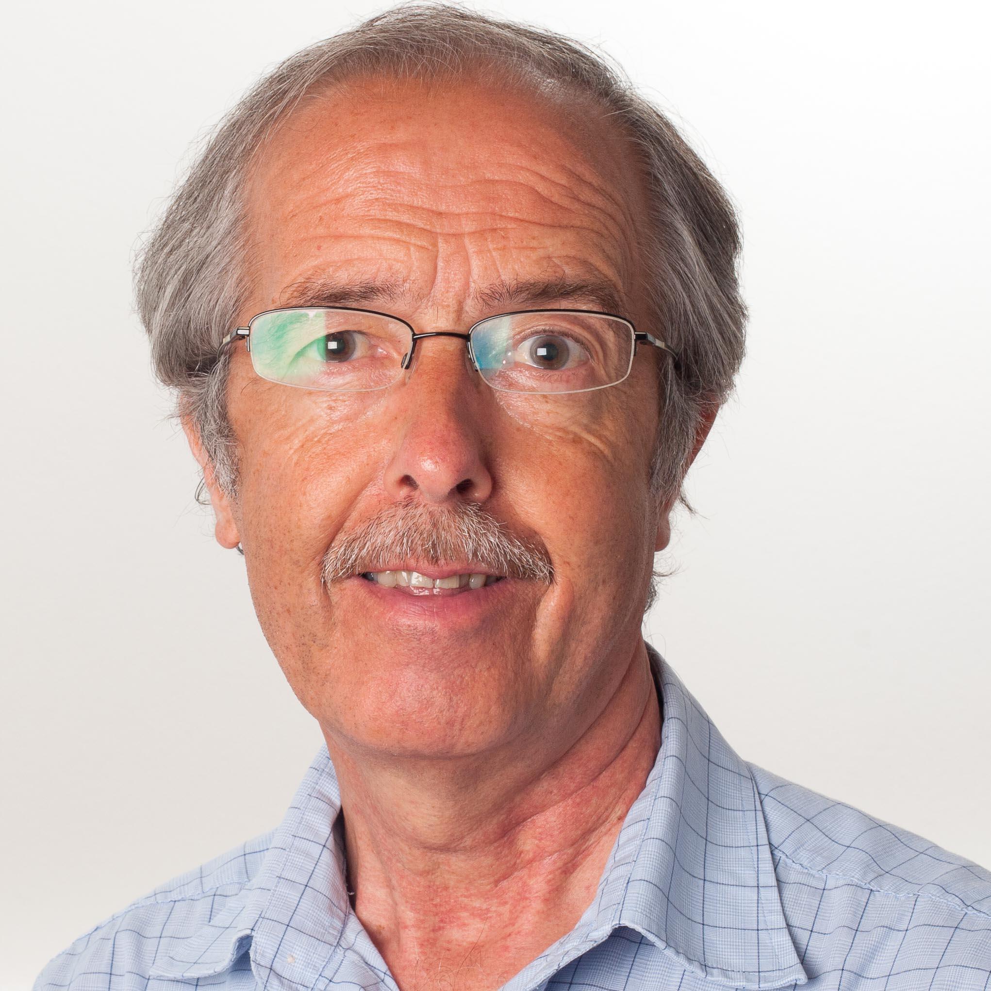 Uitnodiging afscheid Bert van Oers