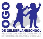 Vacature  De Gelderlandschool