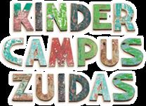 Vacature Kindercampus Zuidas 5-6