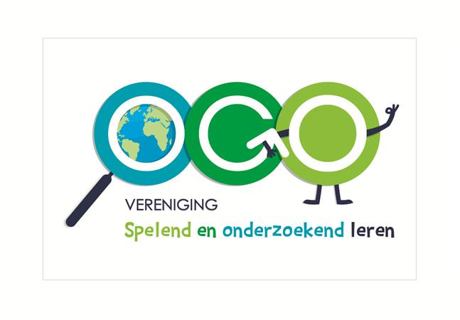 OGO Vereniging